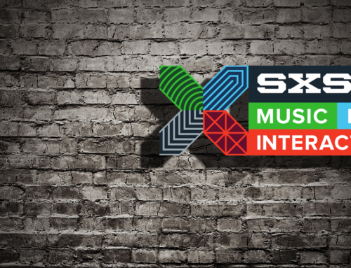 What To Do in Austin at South by Southwest