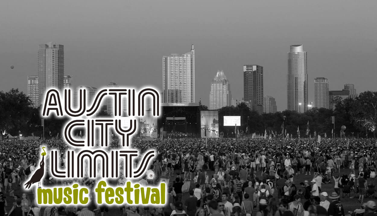 things to do at austin city limits