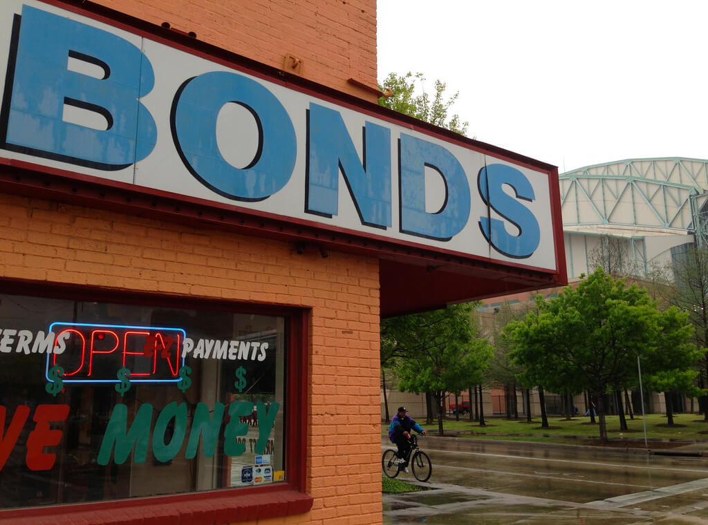The Facts: Texas Bail Bonds