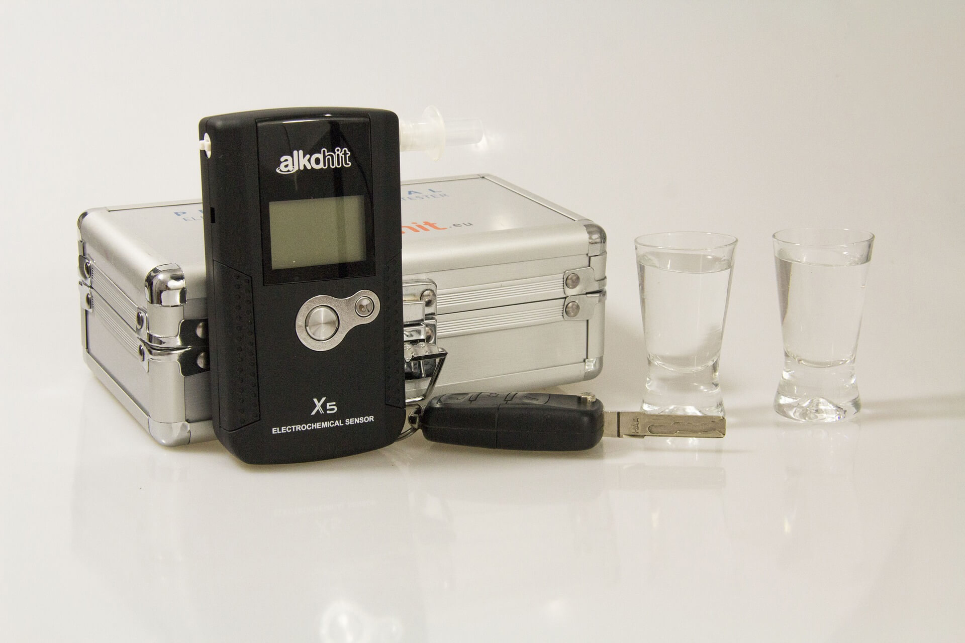 harron-breathalyzer.jpg