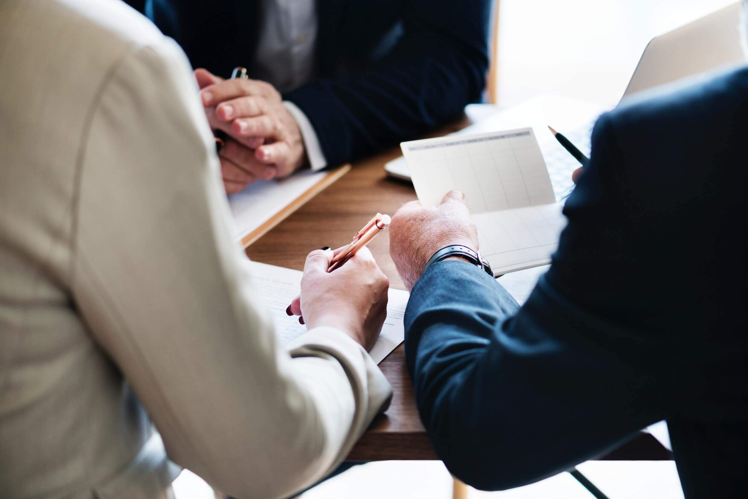 Ask a Fraud Attorney: What is Consumer Fraud?