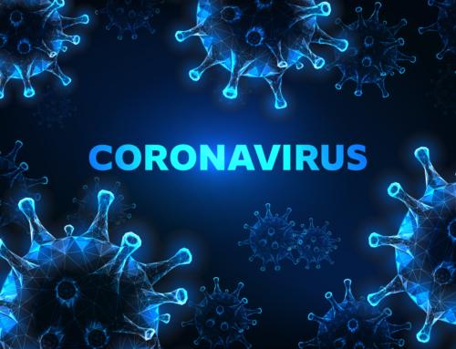 Coronavirus Criminal Cases FAQ