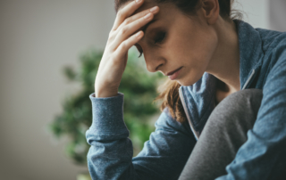 domestic violence and family violence